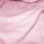 Cuddle 3 Minky Polyester Fabric - Baby Pink