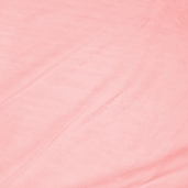 Cuddle 3 Minky Polyester Fabric - Blush