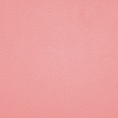 Cuddle 3 Minky Polyester Fabric - Coral Pink