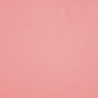 http://ep.yimg.com/ay/yhst-132146841436290/cuddle-3-minky-polyester-fabric-coral-pink-2.jpg