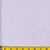 Cuddle 3 Minky Polyester Fabric - Lavender