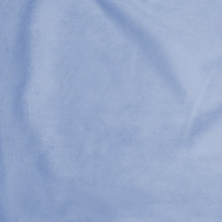 http://ep.yimg.com/ay/yhst-132146841436290/cuddle-3-minky-polyester-fabric-sky-blue-2.jpg