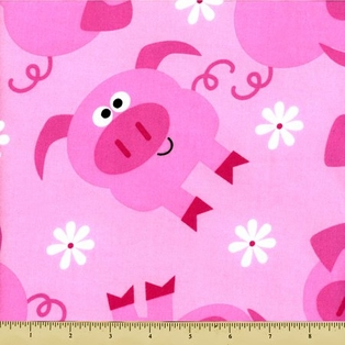 http://ep.yimg.com/ay/yhst-132146841436290/cuddle-flannel-cotton-fabric-pigs-pink-2.jpg