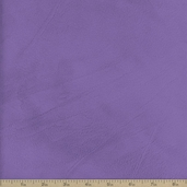 Cuddle 3 Minky Polyester Fabric - Violet