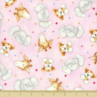 http://ep.yimg.com/ay/yhst-132146841436290/cuddle-time-cotton-fabric-animal-toss-baby-pink-2.jpg