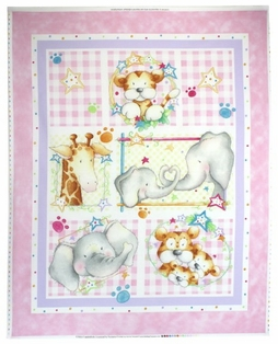 http://ep.yimg.com/ay/yhst-132146841436290/cuddle-time-cotton-fabric-panel-baby-pink-2.jpg