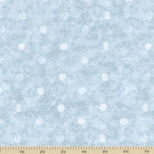http://ep.yimg.com/ay/yhst-132146841436290/cupcakery-polka-dot-cotton-fabric-blue-3.jpg