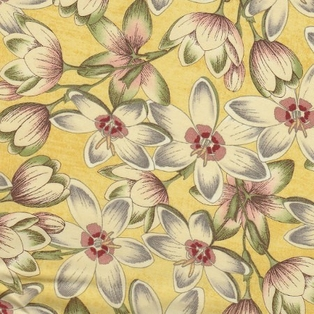 http://ep.yimg.com/ay/yhst-132146841436290/curio-cotton-fabric-yellow-6.jpg