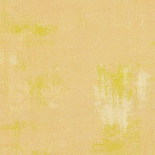 http://ep.yimg.com/ay/yhst-132146841436290/curio-cotton-fabric-yellow-5.jpg