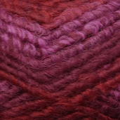Da Vinci Yarn - Wine
