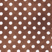 Daily Grind Cotton Fabric - Cream