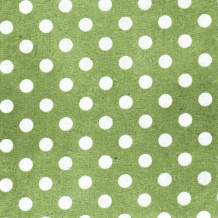 http://ep.yimg.com/ay/yhst-132146841436290/daily-grind-cotton-fabric-green-2.jpg