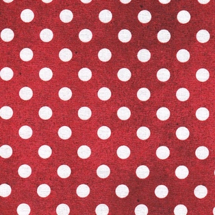 http://ep.yimg.com/ay/yhst-132146841436290/daily-grind-cotton-fabric-red-2.jpg