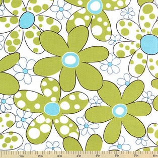 http://ep.yimg.com/ay/yhst-132146841436290/daisies-and-dots-cotton-fabric-chartreuse-green-5.jpg