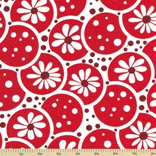 http://ep.yimg.com/ay/yhst-132146841436290/daisies-and-dots-fabric-red-3.jpg