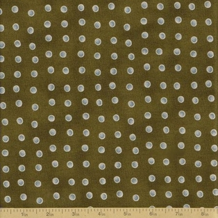 http://ep.yimg.com/ay/yhst-132146841436290/dandelion-daydream-ii-cotton-fabric-blue-dot-on-green-2.jpg