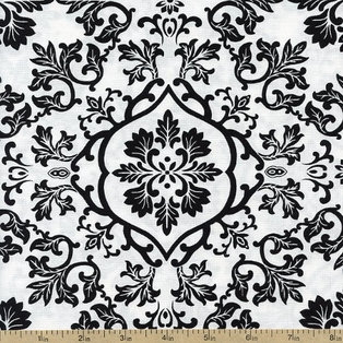 http://ep.yimg.com/ay/yhst-132146841436290/day-for-night-floral-cotton-fabric-white-35365-1-2.jpg