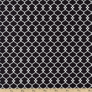 http://ep.yimg.com/ay/yhst-132146841436290/day-for-night-lattice-cotton-fabric-black-35367-2-2.jpg