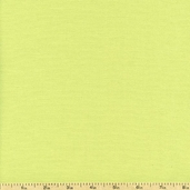 Day for Night Solid Cotton Fabric - Green 35370-3