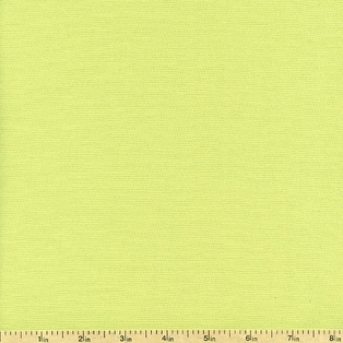 http://ep.yimg.com/ay/yhst-132146841436290/day-for-night-solid-cotton-fabric-green-35370-3-2.jpg