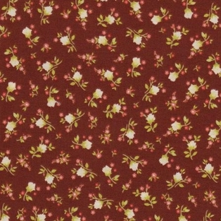 http://ep.yimg.com/ay/yhst-132146841436290/daydream-cotton-fabric-brown-2.jpg