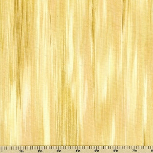 http://ep.yimg.com/ay/yhst-132146841436290/daydream-cotton-fabric-yellow-2.jpg
