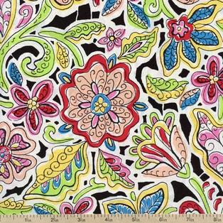 http://ep.yimg.com/ay/yhst-132146841436290/daydreams-crayon-floral-cotton-fabric-multi-120-2851-2.jpg