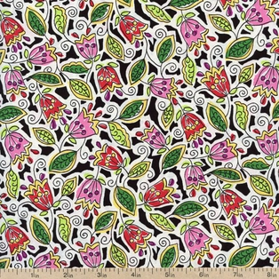 http://ep.yimg.com/ay/yhst-132146841436290/daydreams-crayon-tulips-cotton-fabric-multi-120-2861-2.jpg