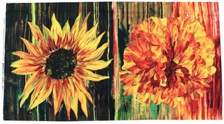 http://ep.yimg.com/ay/yhst-132146841436290/daydreams-ii-cotton-fabric-peony-sunflower-panel-3.jpg