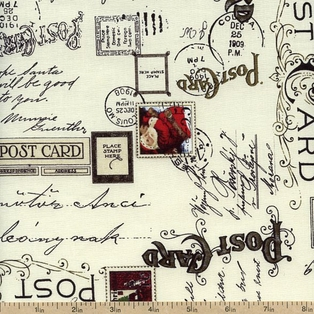 http://ep.yimg.com/ay/yhst-132146841436290/dear-santa-post-card-cotton-fabric-ecru-12.jpg