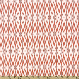 http://ep.yimg.com/ay/yhst-132146841436290/dear-stella-facets-cotton-fabric-orange-stella-158-3.jpg