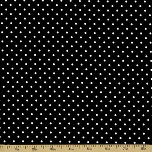 http://ep.yimg.com/ay/yhst-132146841436290/debi-cotton-fabric-dots-black-2.jpg