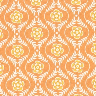 http://ep.yimg.com/ay/yhst-132146841436290/decadence-cotton-fabric-orange-3.jpg