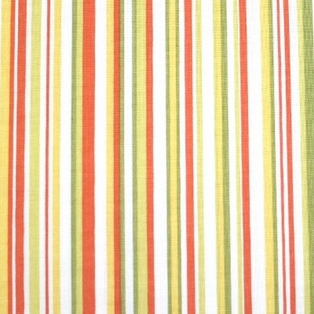 http://ep.yimg.com/ay/yhst-132146841436290/decadence-cotton-fabric-orange-4.jpg