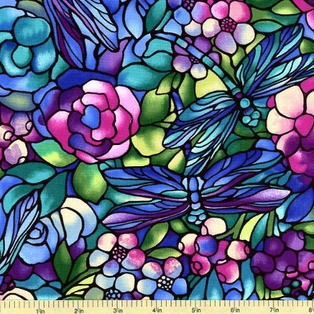 http://ep.yimg.com/ay/yhst-132146841436290/deco-delight-cotton-fabric-blue-faff756-1-2.jpg