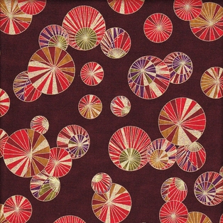 http://ep.yimg.com/ay/yhst-132146841436290/deco-park-cotton-fabric-autumn-3.jpg