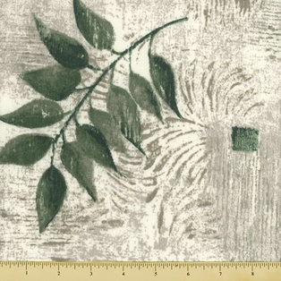 http://ep.yimg.com/ay/yhst-132146841436290/decor-cotton-fabric-fern-texture-grey-clearance-3.jpg