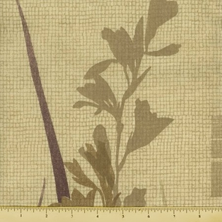 http://ep.yimg.com/ay/yhst-132146841436290/decor-cotton-fabric-sillhouettes-beige-clearance-4.jpg