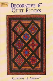 http://ep.yimg.com/ay/yhst-132146841436290/decorative-6-inch-quilt-blocks-by-catherine-h-anthony-2.jpg