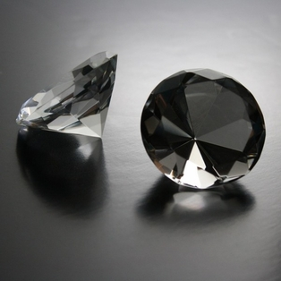 http://ep.yimg.com/ay/yhst-132146841436290/decorative-diamond-paperweights-pkg-of-2-clear-2.jpg