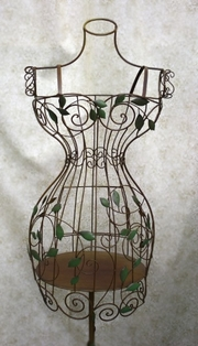 http://ep.yimg.com/ay/yhst-132146841436290/decorative-dress-form-60in-antique-gold-3.jpg