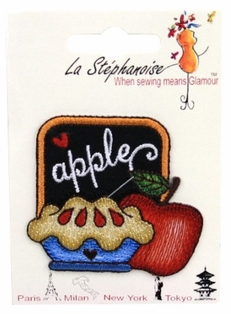 http://ep.yimg.com/ay/yhst-132146841436290/decorative-patches-apple-pie-2.jpg
