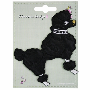 http://ep.yimg.com/ay/yhst-132146841436290/decorative-patches-black-poodle-large-15.jpg