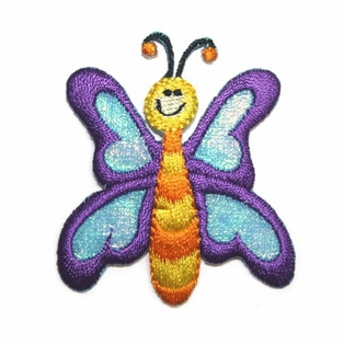 http://ep.yimg.com/ay/yhst-132146841436290/decorative-patches-butterfly-3.jpg