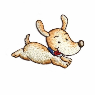 http://ep.yimg.com/ay/yhst-132146841436290/decorative-patches-dog-2.jpg