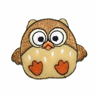 http://ep.yimg.com/ay/yhst-132146841436290/decorative-patches-owl-3.jpg
