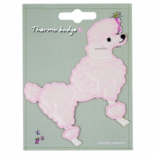 http://ep.yimg.com/ay/yhst-132146841436290/decorative-patches-pink-poodle-large-6.jpg