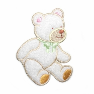 http://ep.yimg.com/ay/yhst-132146841436290/decorative-patches-white-bear-2.jpg