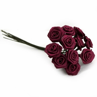 http://ep.yimg.com/ay/yhst-132146841436290/decorative-wedding-flower-12-pack-bundle-burgundy-2.jpg