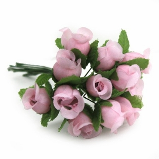 http://ep.yimg.com/ay/yhst-132146841436290/decorative-wedding-flower-12-pack-bundle-pink-2.jpg